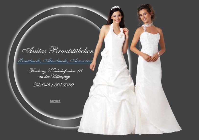 Braut und abendmode flensburg